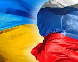 73% украинцев боятся провокаций со стороны России – опрос