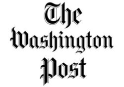 Никаких сделок, нужно положить конец агрессии Путина– The Washington Post