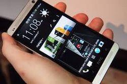Слухи: Amazon и HTC совместно создают три смартфона
