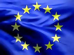 Еврокомиссия упрощает получение шенгенских виз