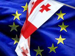 Грузия не хочет, чтобы евроинтеграция мешала торговле  с  Россией