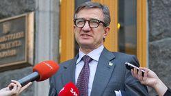 По иску российского банка ВТБ арестовано имущество Таруты на Кипре