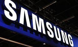 В строительство завода по производству чипов Samsung готова инвестировать 15 млрд. долларов