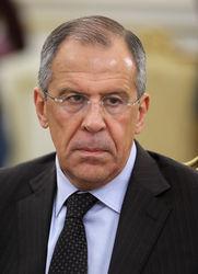 Украина рассчитывает на помощь Германии как в военном вопросе, так и в поставке газа