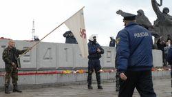 Россия предлагает ОБСЕ резолюцию «О борьбе с терроризмом». С думой о Киеве?