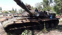 В Украине до 10 диверсионных групп и 2-3 танковых батальона РФ – Тымчук
