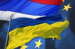 Запад может ограничить сотрудничество с РФ в банковской сфере– депутат из Латвии