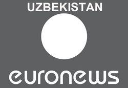 Телеканал Euronews продолжил цикл программ о городах Узбекистана