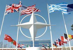 Страны НАТО должны твердо стоять перед угрозой РФ – Военный комитет Альянса