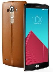 LG G4c — упрощенный вариант G4