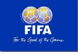 Британские банки проверят факт отмывания денег чиновников из ФИФА