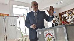 Южная Осетия хочет провести референдум о присоединении к России