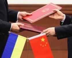 Украина будет и летать на китайских штурмовиках, и зарабатывать на них