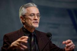 Без Донбасса Украина совершит качественный рывок – американский профессор