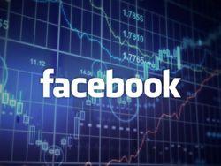 За 50 долларов перевалил целевой курс акций Facebook