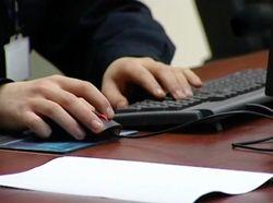 В США просмотр порно на работе запретят законом