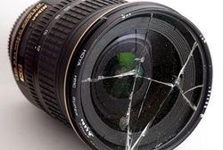 Французский журналист ранен в Славянске в ходе перестрелки