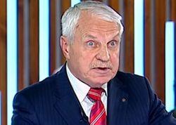 Украинский генерал публично заявил о готовности ликвидировать Путина