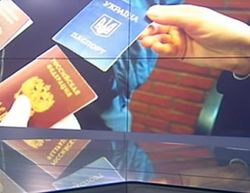 Россия может дать гражданство прихожанам, отказавшимся от ПЦУ