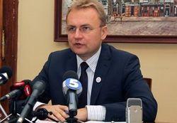 «Самопомич»: статус части Донбасса – оккупированный, а не особый