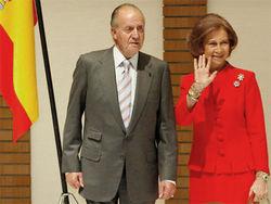 Большинство граждан Испании требует отказаться от монархии