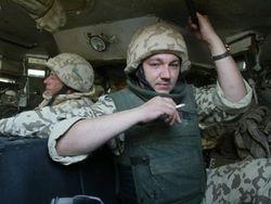 Россия начала широкомасштабную операцию на Донбассе – Тымчук