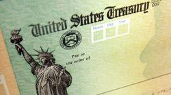 Облигации Казначейства США