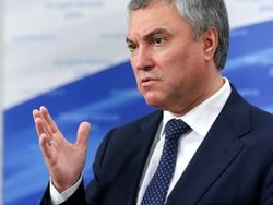 Россия хочет взыскать с Украины триллионы рублей из-за Крыма
