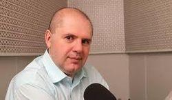 Вопрос о федерализации Украины ставить рано – эксперты