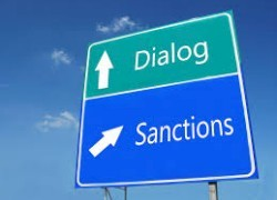 На саммите ЕС не отменили санкции против РФ