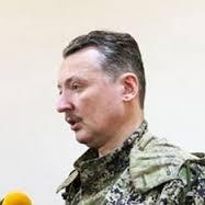 Стрелок-Гиркин жалуется, что из Славянска массово бегут врачи