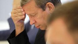 Зачем нужно было арестовывать самого лояльного олигарха России – эксперты
