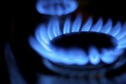 В Европе повысилась цена на газ – что ждет Украину?