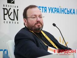 Путин будет откупаться за убитых в Украине русских солдат – Белковский