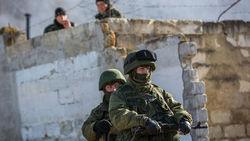 Forbes назвал 5 геополитических потерь для России после аннексии Крыма