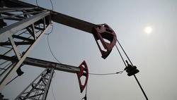 Энергобезопасность Украины: Месяц без российского газа