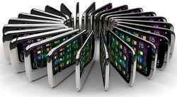 Названы 12 самых популярных ОС у владельцев смартфонов