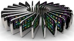 Определены 10 самых популярных ОС смартфонов и планшетов в Интернете