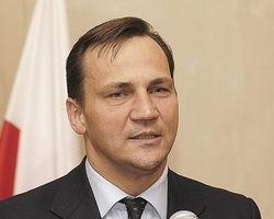 Польша призывает ЕС направить активы свиты Януковича на восстановление экономики Украины