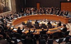 ООН резолюцией поддержала Украину
