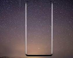 Xiaomi Mi MIX 2 представят 11 сентября