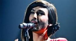 В России и Беларуси призывают отменить «Евровидение-2014» - причины