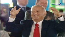 Для регистрации И. Каримова на выборах с жителей Узбекистана принудительно собирают подписи