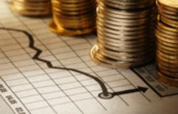 Названы самые выгодные депозиты в банках Беларуси в белорусских рублях