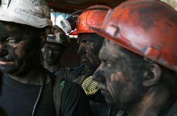 Минэнерго Украины не откажется от планов закрытия нерентабельных шахт