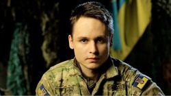 Кинорежиссер из России К. Жереги получил гражданство Украины