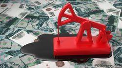 Экономику России ждет новый вал кризиса – эксперты