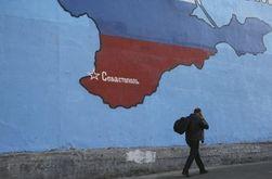 В Москве признали полный провал программы развития Крыма