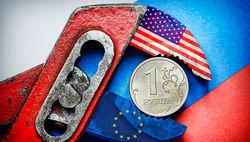 Почему идея введения Евросоюзом новых санкций против России маловероятна