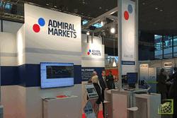 Компания Admiral Markets внесла изменения в работе с Neteller